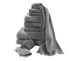 Komplet ręczników (10 części)
