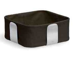 wyposa enie wn trz homebook. Black Bedroom Furniture Sets. Home Design Ideas