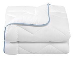 Zestaw kołdra + 2 poduszki Siena podwójny kołdra 200x200 + 2x poduszka 50x70