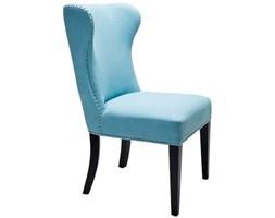 Krzesło Vegas Light Blue