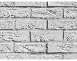Płytki cegłopodobne - Stones - Aruba - płytka - Biała cegła