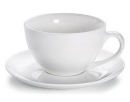 Naczynia do kawy i herbaty - wyposażenie wnętrz