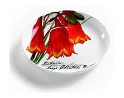 Botanic Podstawek Floral Dzwoneczki