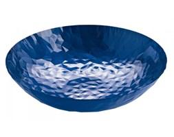 Alessi JOY N.1 Misa - Niebieska Emalia