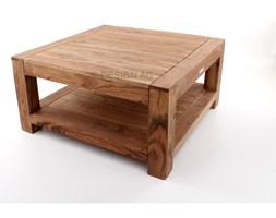 wolf m bel coast drewniany st rozk adany 140 190x90 akacja szczotkowana jasna 9629s sto y. Black Bedroom Furniture Sets. Home Design Ideas