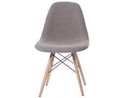 Krzesło Hippo