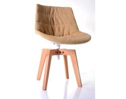 Krzesło obrotowe MDF