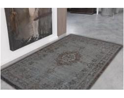 Dywan Grey Ebony // Homelovers 76 / 300 cm