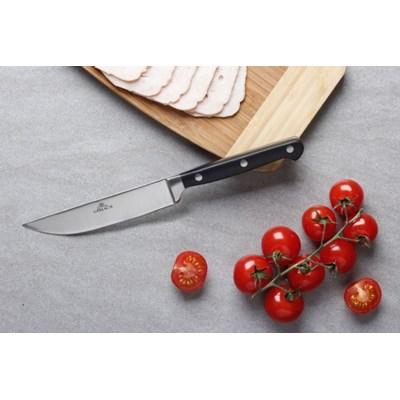 Nóż kuchenny GERLACH 15 cm (6 cali) 963A - rabat 10 zł na pierwsze zakupy!