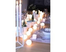 Cotton Ball Lights :: Pure White 20 kul