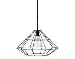 Lampa wisząca Pernille duża