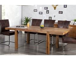 Stół rozkładany Lagoss 120-200cm