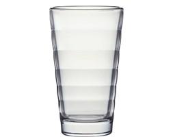Leonardo WAVE Szklanka Wysoka 300 ml - Bezbarwna