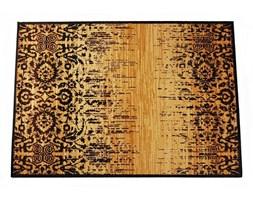 Dywan Style 1655 160x230 Oriental Polska_DARMOWA DOSTAWA od 299 zł !!!