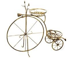 132 - Kwietnik Rower duży