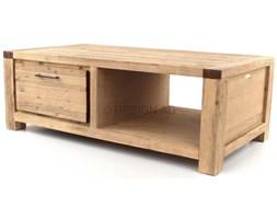 stoliki i awy od wolf m bel wyposa enie wn trz. Black Bedroom Furniture Sets. Home Design Ideas