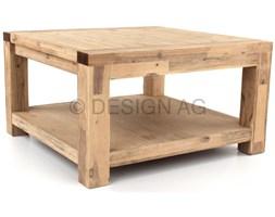 oliborz2 salon styl skandynawski zdj cie od pinkmartini. Black Bedroom Furniture Sets. Home Design Ideas