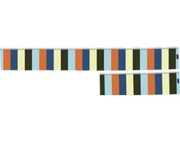 Przedłużki PIRAT, (25 cm), do zawieszenia na łóżku lub do zasłonek. 2 elementy b