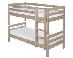 Wymiary łóżka Piętrowego Pomysły Inspiracje Z Homebook