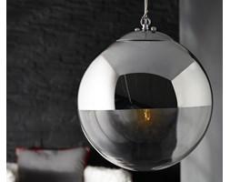 Lampa wisząca Bazyl One