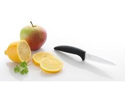 Nóż ceramiczny VictorCeramic 10,5cm