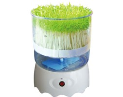 Kiełkownica automatyczna Green Home Sprouter