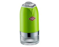 Dzbanek do mleczka Wesco zielony kod: W-322824-20 - do kupienia: www.superwnetrze.pl