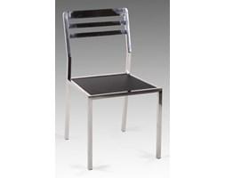 Krzesło SOHO45x55x86