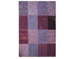 Dywan Pale Purple // Homelovers 60 / 90 cm