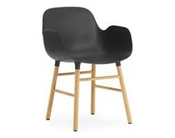Fotel Form