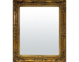Lustro do łazienki, salonu, przedpokoju 52x62