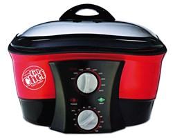 Urządzenie wielofunkcyjne Go Chef 8w1