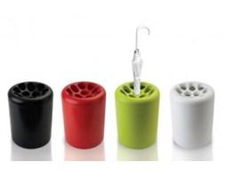 Stojak na parasol - Qualy - Lotos kolory do wyboru