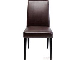 Krzesło - Kare Design - Casual Vintage