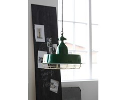 Lampa New Gasby