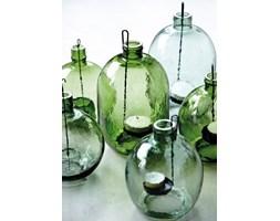 Lampion Bottle