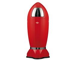 Wesco SpaceBoy kosz na śmieci 138631-02