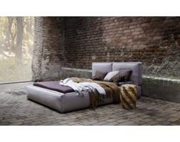 Łóżko Łóżka Dormi Design - MattressLove