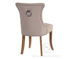 Krzesło I Roma
