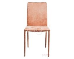 Krzesło Milano Buffalo Leather, kare design