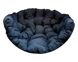Miloo :: Poduszka do huśtawki COCOON GRANATOWA 145x110cm