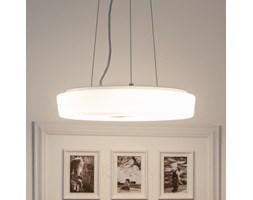 Lampa kuchenna Raymond ze szklanym kloszem