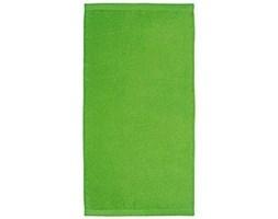 Ręcznik Benetton - Home Colors - zielony