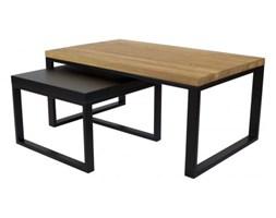 zestaw stolików DUET