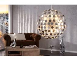 Lampa Carla Future Design
