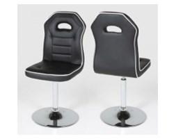 Krzesło Pingu Black