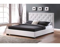Łóżko TORONTO 160x200, biały