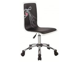 Fotel biurowy dziecięcy JOY 2