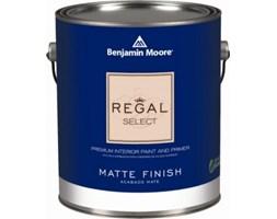 Farba Tablicowa Benjamin Moore Chalkboard Paint 308