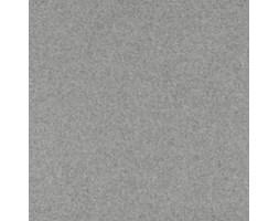 Moduł tapicerowany do zagłówka - made for bed - Simple - WE0002